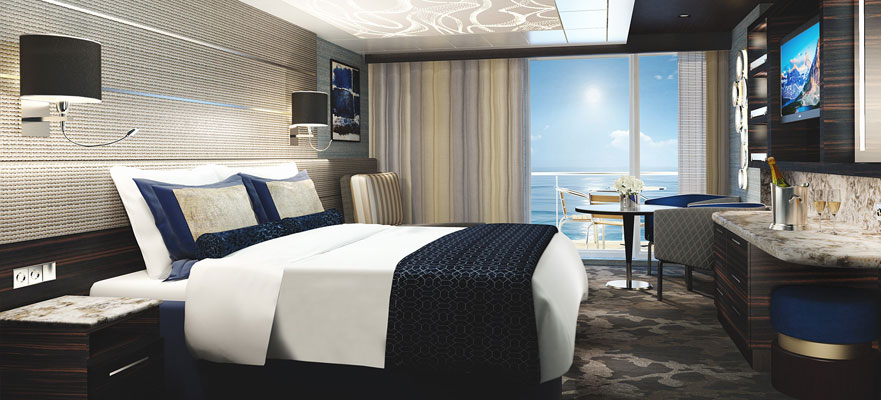 norwegian-cruise-line-norwegian-bliss-h5