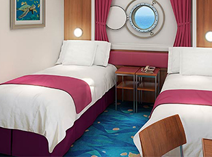 norwegian-cruise-line-norwegian-jewel-of-og-foto-01