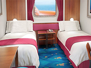 norwegian-cruise-line-norwegian-jewel-ok-foto-01