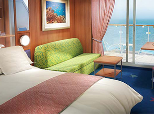 norwegian-cruise-line-norwegian-star-b1-ba-b3-bb-bc-bd-foto-01
