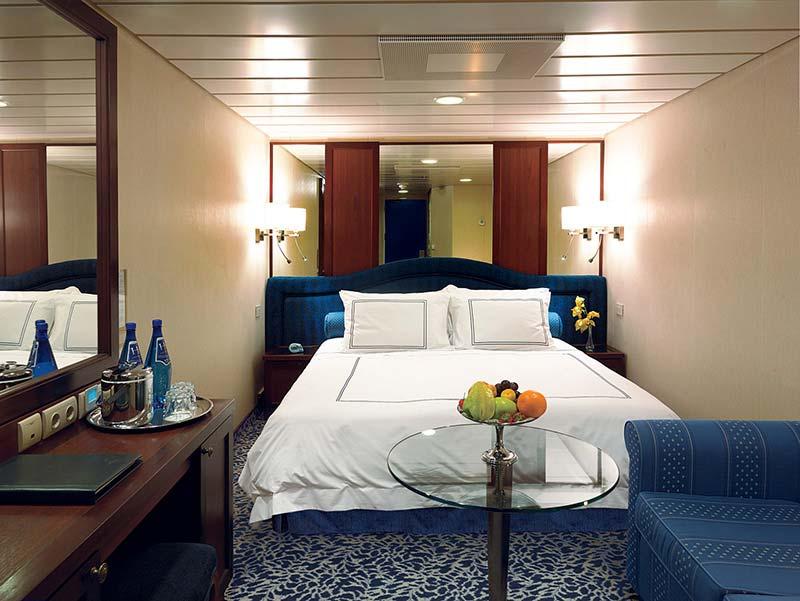 Regatta Ship Details Taoticket - Oceania regatta cruise ship
