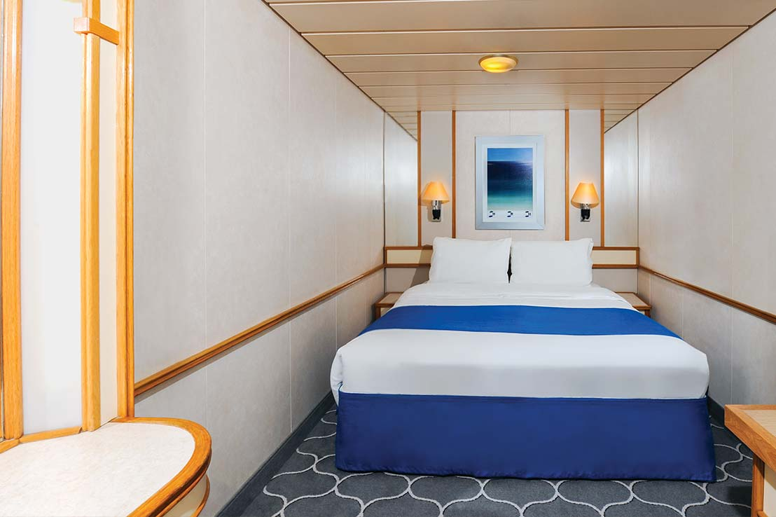 royal-caribbean-empress-of-the-seas-interna